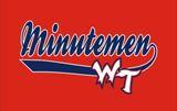 wt_minutemen_web