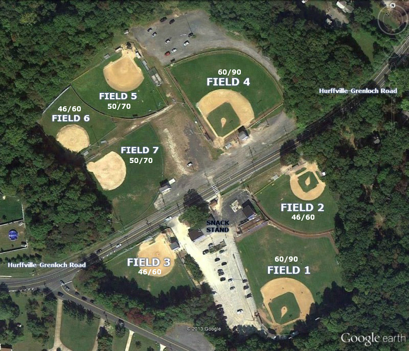WT-Baseball-Complex-Map_rev1