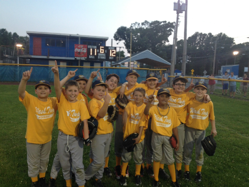 bees_champs